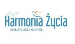 moja_harmonia