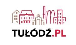 TuLODZ