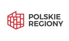 polskie regiony