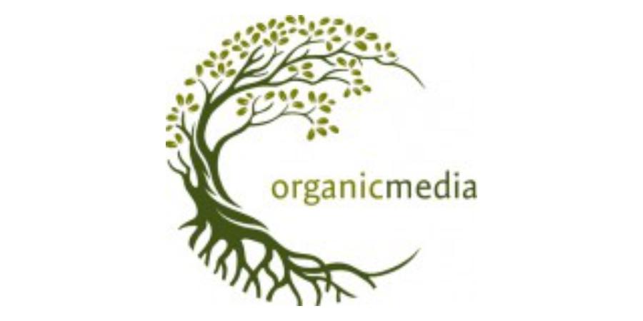 organic_png