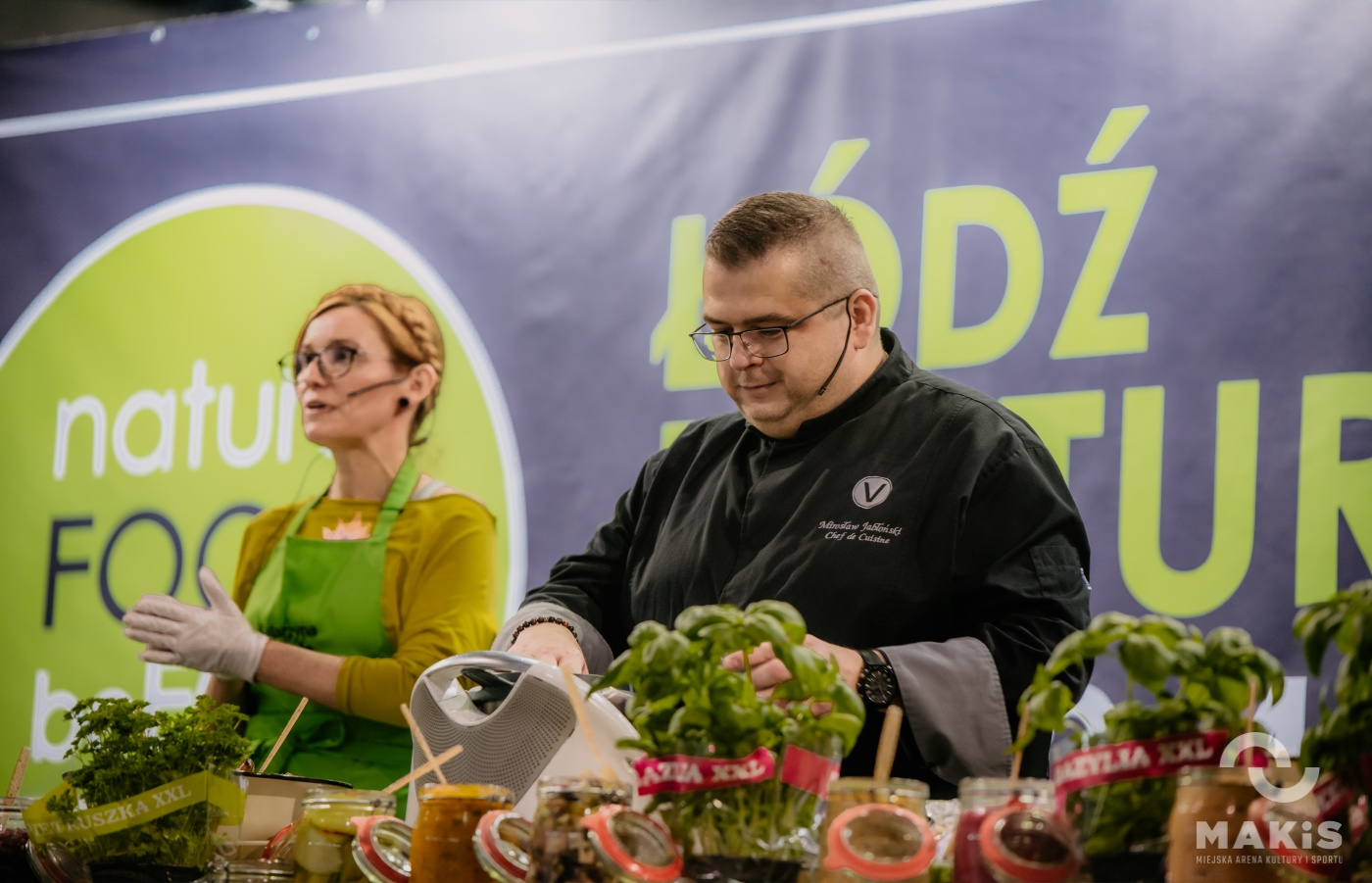 Natura Food 2020
